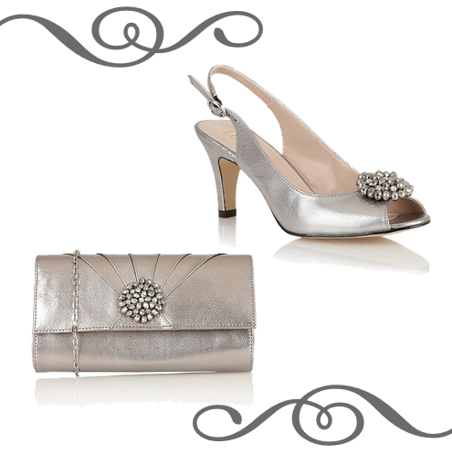 c6bc793cd25 Complete Your Spring Wedding Outfit with Lotus Shoes   Lotus Shoes