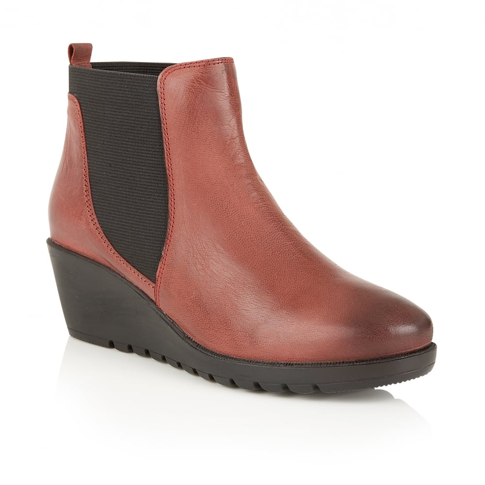 c02eb46428074 lotus-meryl-dark-red-leather-wedge-ankle-boots-p9084-19379_image ...
