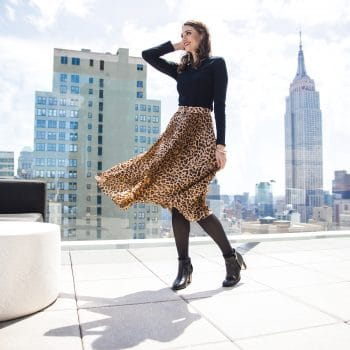 cfe929416b4 Blog   Fashion Articles   Lotus Shoes