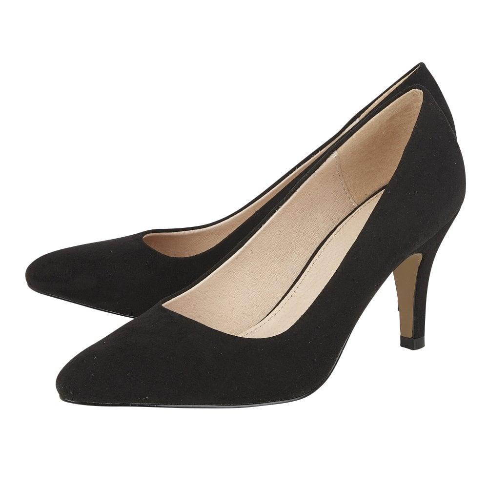 next black court shoes shop 282a8 2de52