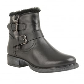 23ed77225d0f Designer Boots | Ankle & Knee High Boots | Lotus Shoes