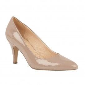 3618eba2f6 Women's Court Shoes | Lotus Shoes