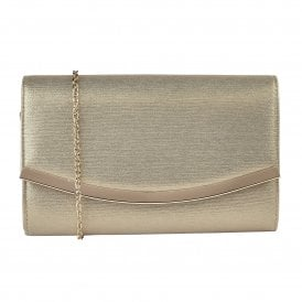 e6fa435d01d Women's Handbags & Clutches | Lotus Shoes