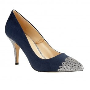 68a9beefeb1e Women s Court Shoes