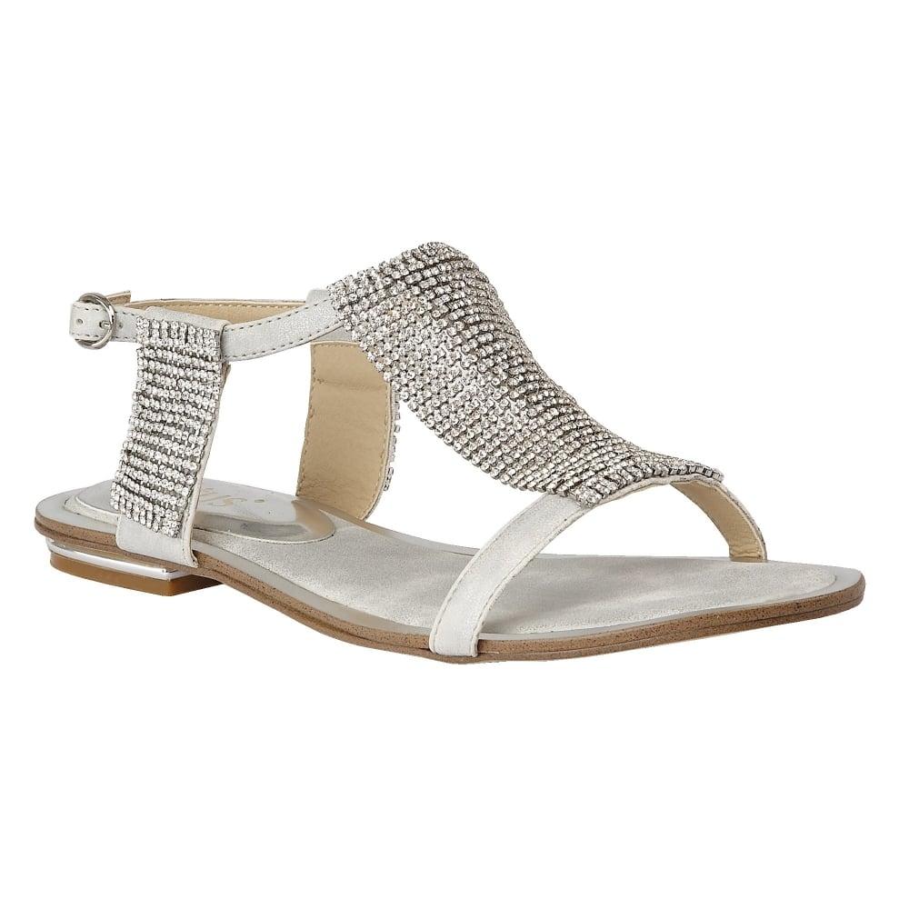 Ladies Shoes Uk Lotus