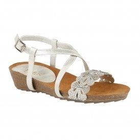 748dad79da Women's Sandals | Wedge, Mule & Open Toe Sandals | Lotus Shoes