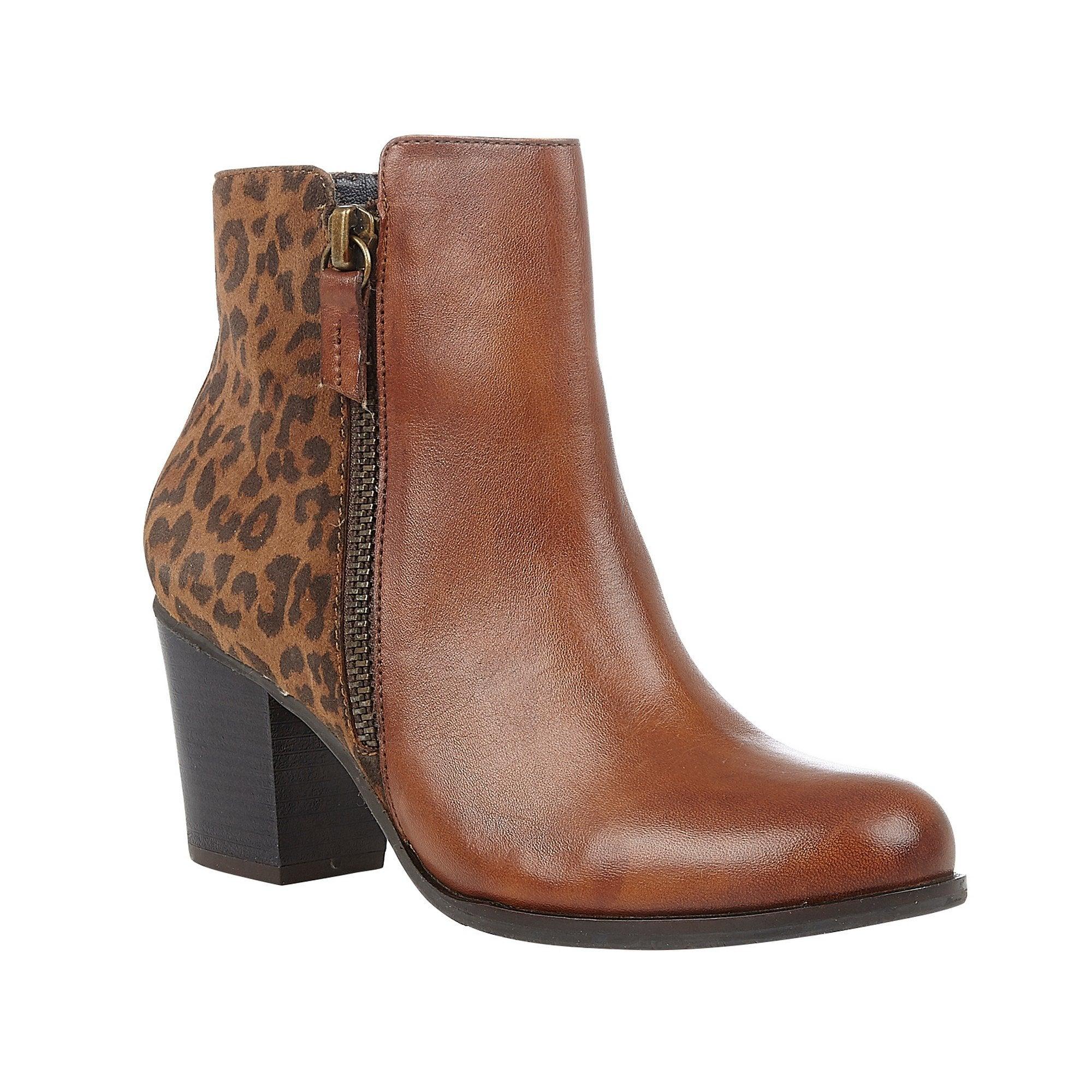 Buy the Lotus ladies' Tulisa ankle boot