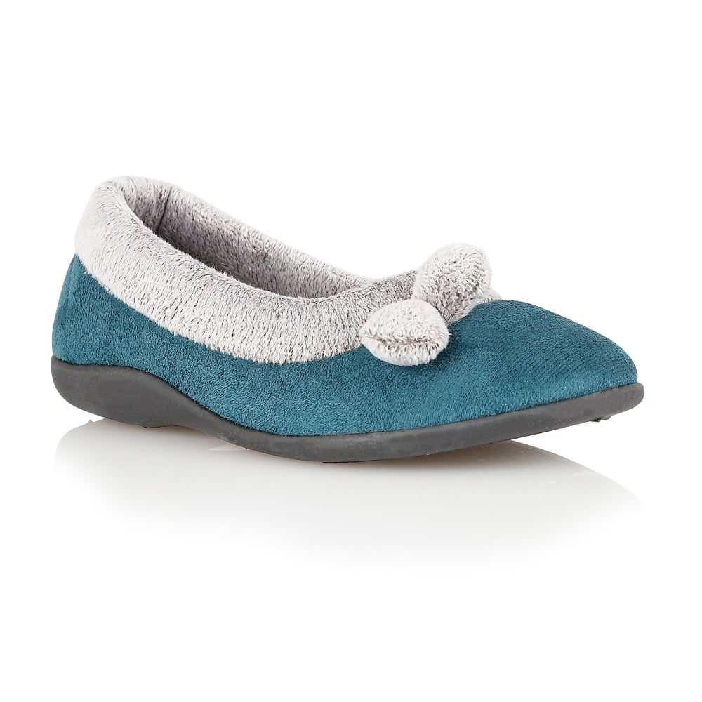 Teal Wedge Shoes Uk