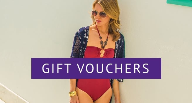 Lotus Ladies' Shoe Gift Voucher