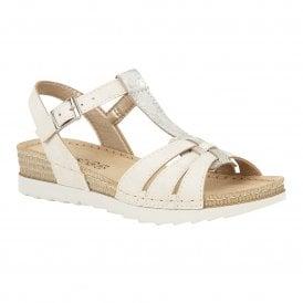 fd07273cdccc2 Women's Sandals   Wedge, Mule & Open Toe Sandals   Lotus Shoes